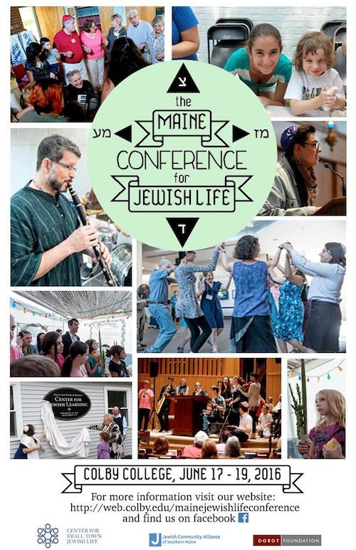 Maine-conf-Jewish-Life-Po